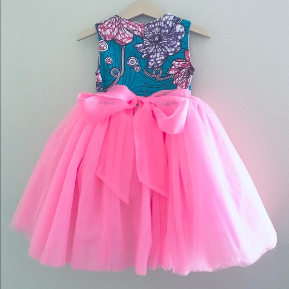 4T 4t NWT Toddler Girls Marilyn Monroe Coral Tutu /& Bow Top 2 Piece Set 2T 3T